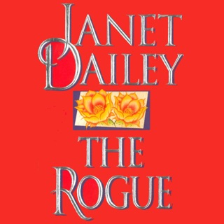 The Rogue (Unabridged) E-Book Download