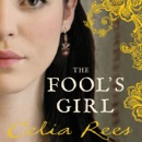 The Fool's Girl (Unabridged) MP3 Audiobook
