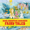 Hans Christian Andersen Fairy Tales MP3 Audiobook