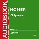 Odyssey [Russian Edition] (Unabridged) MP3 Audiobook