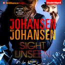 Sight Unseen (Unabridged) MP3 Audiobook