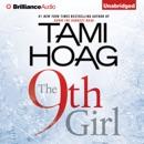 The 9th Girl (Unabridged) MP3 Audiobook