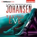 Taking Eve: Eve Duncan, Book 16 (Unabridged) MP3 Audiobook