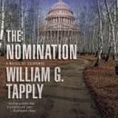 The Nomination: A Novel of Suspense (Unabridged) MP3 Audiobook