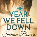 The Year We Fell Down (Unabridged) MP3 Audiobook