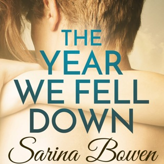 The Year We Fell Down (Unabridged) E-Book Download