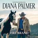 Fire Brand (Unabridged) MP3 Audiobook