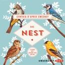 Das Nest MP3 Audiobook
