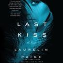 Last Kiss (Unabridged) MP3 Audiobook