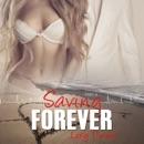 Saving Forever - Part 4 (Unabridged) MP3 Audiobook