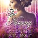 The Nanny (Unabridged) MP3 Audiobook