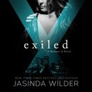 Exiled: Madame X, Book 3 (Unabridged) MP3 Audiobook