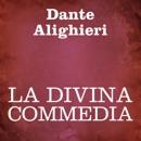 La Divina Commedia mp3 descargar