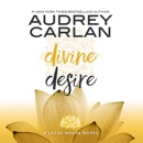 Divine Desire: Lotus House, Book 3 (Unabridged) MP3 Audiobook