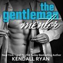 The Gentleman Mentor (Unabridged) MP3 Audiobook