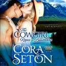 The Cowgirl Ropes a Billionaire (Unabridged) MP3 Audiobook