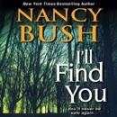 I'll Find You (Unabridged) MP3 Audiobook