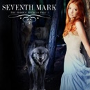 Seventh Mark: The Hidden Secrets Saga, Part 1 (Unabridged) MP3 Audiobook