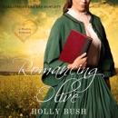 Romancing Olive: Prairie Romance (Unabridged) MP3 Audiobook