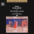 Paradise from the Divine Comedy mp3 descargar