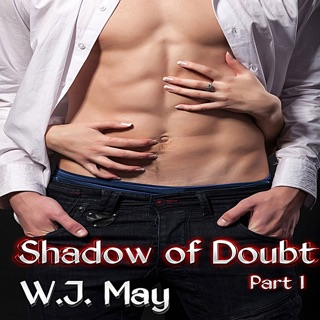 Shadow of Doubt - Part 1 (Unabridged) E-Book Download