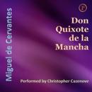 Don Quixote de la Mancha mp3 descargar