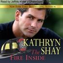 The Fire Inside: Hidden Cove, Book 7 (Unabridged) MP3 Audiobook