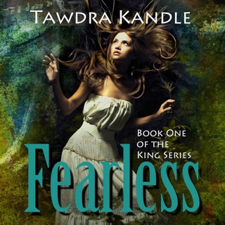 Fearless: The King Series, Book One (Unabridged) E-Book Download