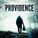 Providence: Providence, Volume 1 (Unabridged) MP3 Audiobook