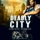 The Zombie Chronicles, Book 3: Apocalypse Infection Unleashed Series (Unabridged) MP3 Audiobook