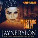 Mustang Sally: Hot Rods, Book 2 (Unabridged) MP3 Audiobook