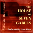 The House of Seven Gables MP3 Audiobook