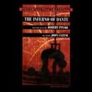 The Inferno of Dante mp3 descargar