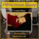 Afternoon Sleep (Unabridged) MP3 Audiobook