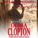 Her Mule Hollow Cowboy (Book 1 New Horizon Ranch series): A Mule Hollow Matchmakers book (Unabridged) MP3 Audiobook