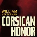 Corsican Honor: A Novel (Unabridged) MP3 Audiobook