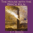 The House with the Brick Kiln (Unabridged) MP3 Audiobook