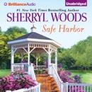 Safe Harbor: A Cold Creek Homecoming (Unabridged) MP3 Audiobook