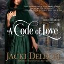 A Code of Love: The Code Breaker Series (Unabridged) MP3 Audiobook