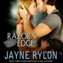 Razor's Edge: Men in Blue Book 2 (Unabridged) MP3 Audiobook