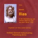 Ilias MP3 Audiobook