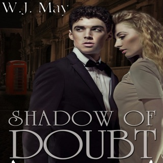 Shadow of Doubt, Part 2 (Unabridged) E-Book Download