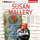 Marry Me at Christmas: A Fool's Gold Romance, Book 19 (Unabridged) MP3 Audiobook