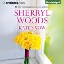 Kate's Vow: Vows, Book 4 (Unabridged) MP3 Audiobook