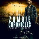 The Zombie Chronicles: Apocalypse Infection Unleashed Series #1 (Unabridged) MP3 Audiobook