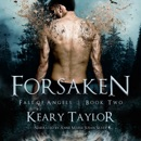 Download Forsaken: Fall of Angels, Book 2 (Unabridged) MP3