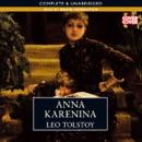 Anna Karenina (Unabridged) mp3 descargar