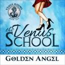 The Venus School (Unabridged) MP3 Audiobook