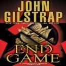 End Game (Unabridged) MP3 Audiobook