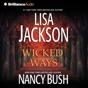 Wicked Ways (Abridged)
